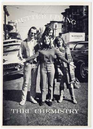 PC1967 livingthruchemistryc